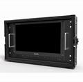 12G-SDI 4K Director Monitor
