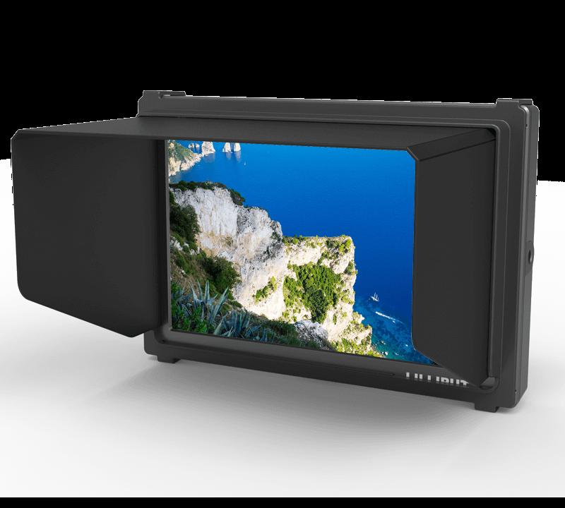 7'' HDMI Monitor