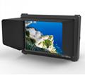 7   HDMI Monitor