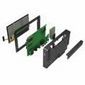 7   Embedded PC