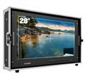 15 6'' 6G-SDI 4K monitor - China - Manufacturer - Field
