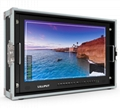 23.8inch 4K resolution Broadcast Field Monitor with HDR, 3D-LUT&Color space