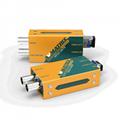 AVMATRIX 12G-SDI FIBER OPTIC EXTENDER