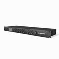 AVMATRIX 1RU 16-CH 3G-SDI multiviewer &