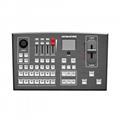 AVMATRIX HDMI/SDI 6CH Multi-format Video Switcher 2