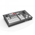 AVMATRIX HDMI/SDI 6CH Multi-format Video Switcher 5