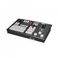 AVMATRIX HDMI/SDI 6CH Multi-format Video