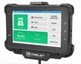 "7"" In-Vehicle Android 7Tablet PC with J1939, OBD-II,RS232"