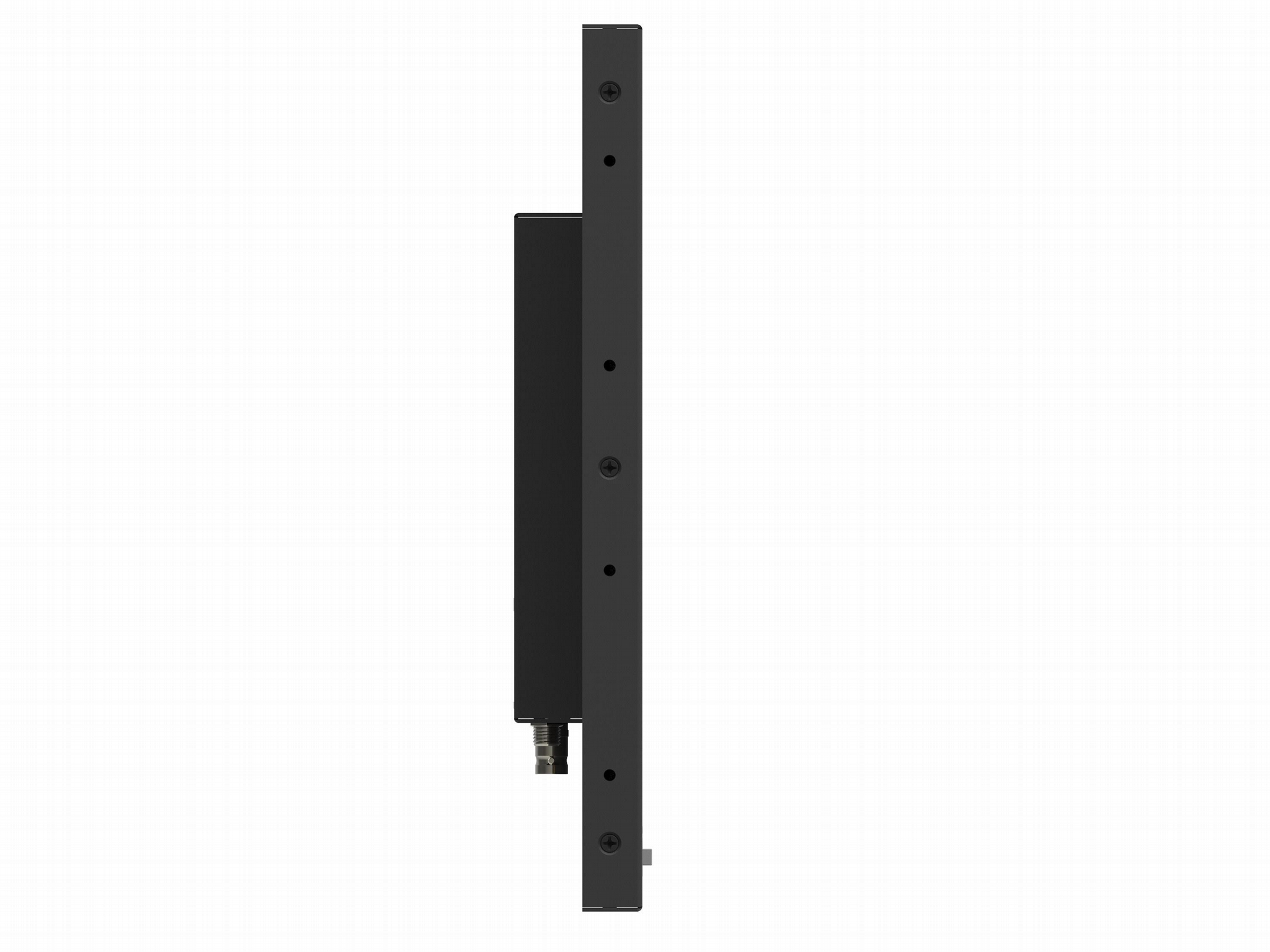 LILLIPUT 15.6 inch 1920*1080 security camera cctv monitor with 3G-SDI, HDMI, VGA 2