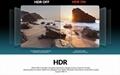 LILLIPUT BM120-4KS Broadcast Director Monitor Portable Film Production Monitor 7