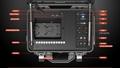 LILLIPUT BM120-4KS Broadcast Director Monitor Portable Film Production Monitor 8