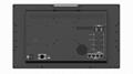 LILLIPUT Q17 17.3 inch 4K 12G-SDI HDMI 2.0 12G SFP Production Monitor  3