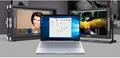 LILLIPUT Q17 17.3 inch 4K 12G-SDI HDMI 2.0 12G SFP Production Monitor  7