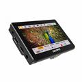 LILLIPUT 5inch TOUCH HDMI2.0 Camera Monitor 2
