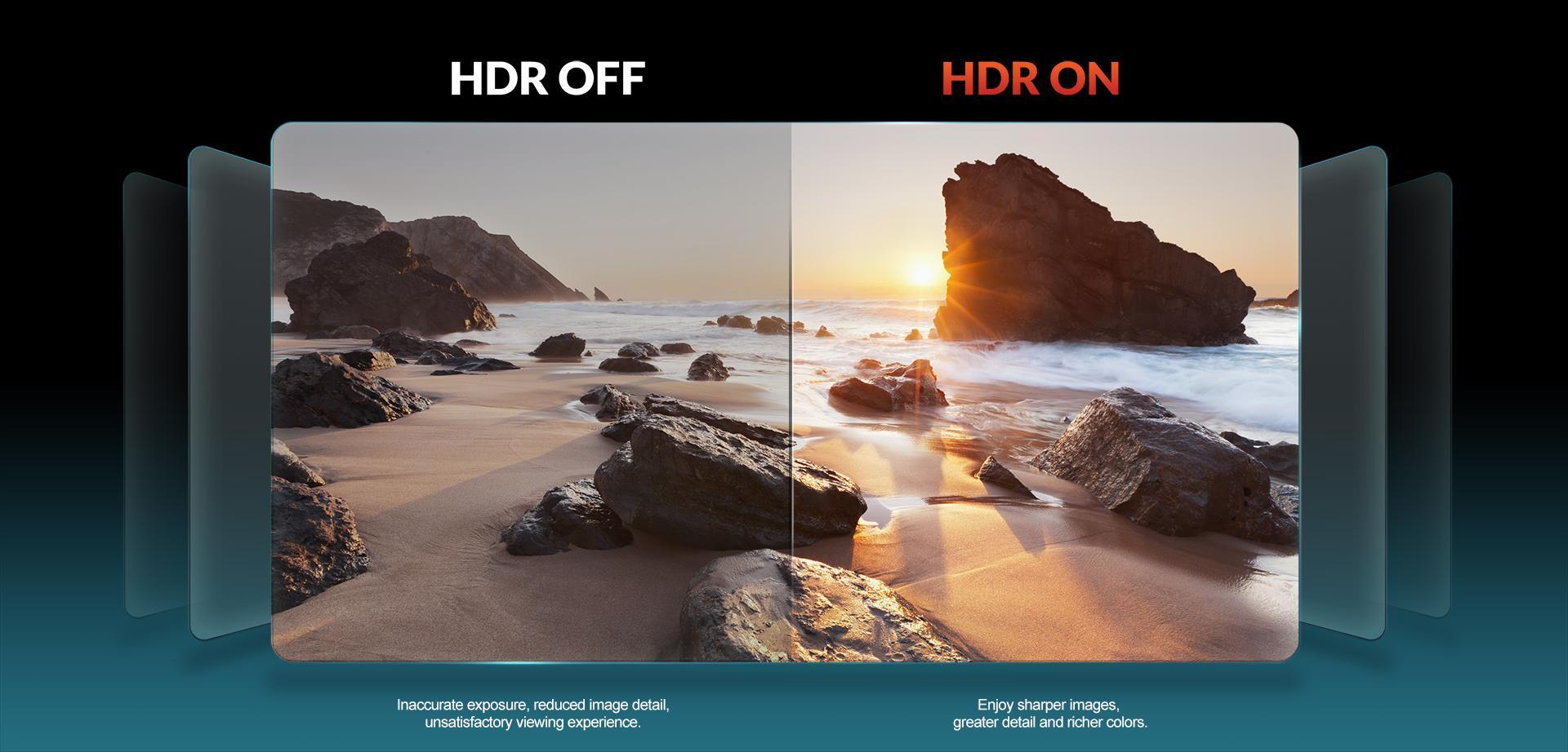LILLIPUT 5inch TOUCH HDMI2.0 Camera Monitor 7