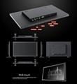Lilliput PVM210S 21.5 inch SDI 4K HDMI VGA AV Professional Video Monitor
