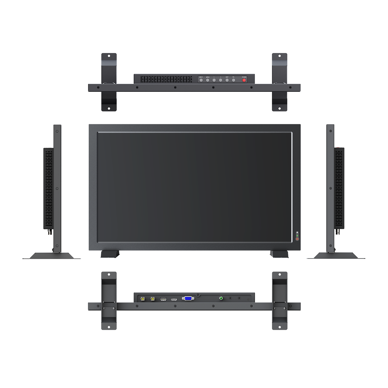 SDI monitor
