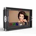 LILLIPUT 23.8inch UHD 12G-SDI,HDMI 2.0