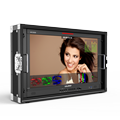 LILLIPUT 23.8inch UHD 12G-SDI,HDMI 2.0 broadcast  production studio monitor