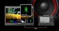 LILLIPUT 23.8inch UHD 12G-SDI,HDMI 2.0 broadcast  production studio monitor 15