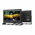 LILLIPUT 15.6inch UHD 12G-SDI,HDMI 2.0