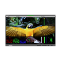 12G-SDI broadcast production monitor