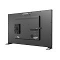 LILLIPUT 31inch UHD 12G-SDI,HDMI 2.0 broadcast production studio monitor