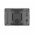 7'' 12G-SDI monitor