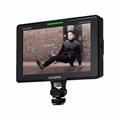 ultra brightness camera monitor