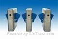 Flap Type turnsstile/turnstile/intelligent turnstile