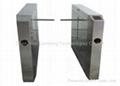 ST-9025A  Barrier Type turnstile