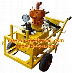 Factory sale Pneumatic Power Pack