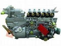 Release bearing holder 11203