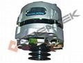 1kw Alternator for howo truck