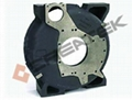 Flywheel housing 612600011088