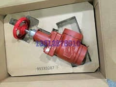 Danfoss ammonia with stop va  e (SVA-S80/100-200/148B5900)freon with stop va  e