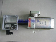 Danfoss ball float liquid level switch(AKS38/148H3194)