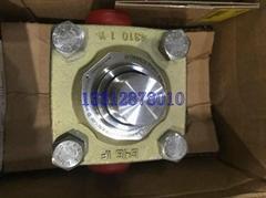丹佛斯电动阀ICM40/50/65/100/ICAD1200氨用电动阀