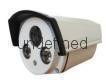 AHD CAMERA IR BULLET CCTV CAMERA