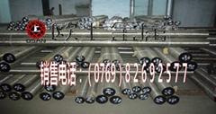 特勞鋼TOOLOX44