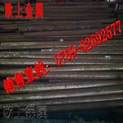 17-4PH不锈钢棒密度
