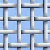 polyester  filtering mesh