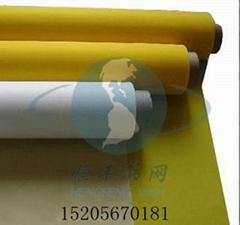 7T-80T 加厚印刷篩網