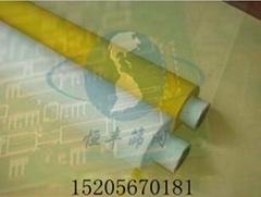 薄膜開關印刷網紗