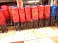 蘇州雨篷 5