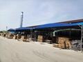 常熟轮式推拉雨蓬,张家港仓储轮式伸缩折叠帐篷