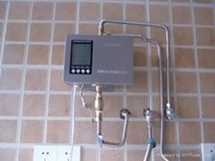 热水循环宝科坦利