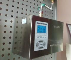 热水器回水柯坦利