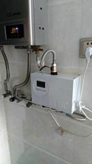 家用热水循环系统用法