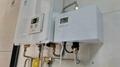 热水器完美搭配循环水泵 2